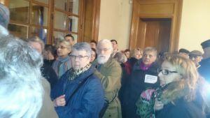 Conseil Du 12 Février 2015 - 3