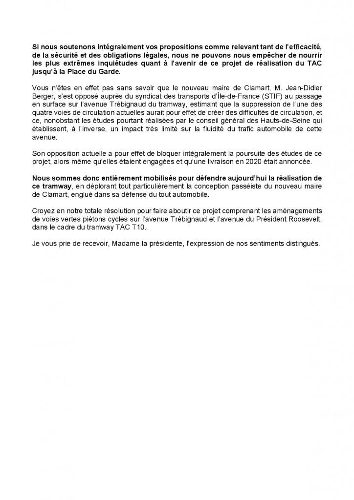 Lettre-aux-Du00E9railleurs-de-Clamart-10-12-2014-(1)-002