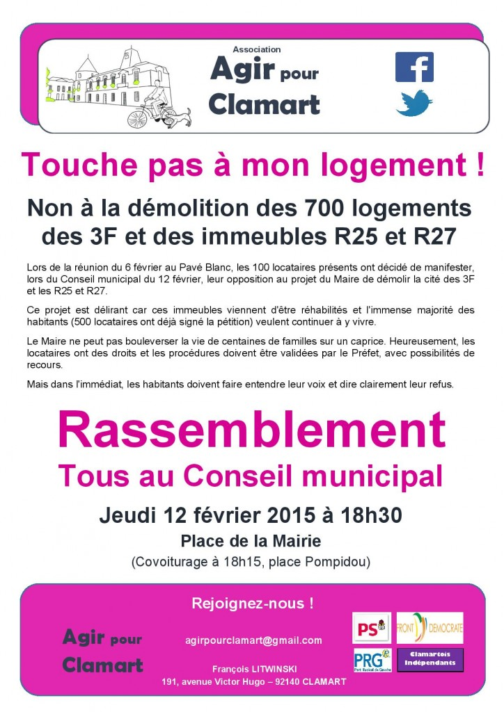 Tract A5 TPML CM 9 2 2015-page-001