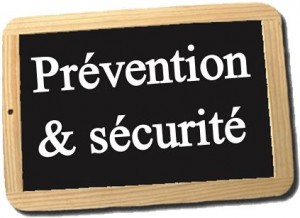 ardoise_prevention_securite__043608300_2204_15112014