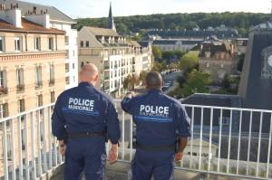 police_municipale05_01