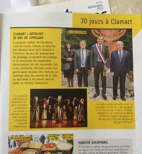 clamart-infos-nov-2013