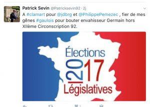 tw-sevin-gene-gaulois